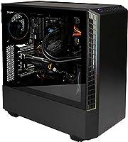 DeepGaming Havak - Ordenador Gaming de sobremesa A-RGB (Intel Core i9-9900, 3...