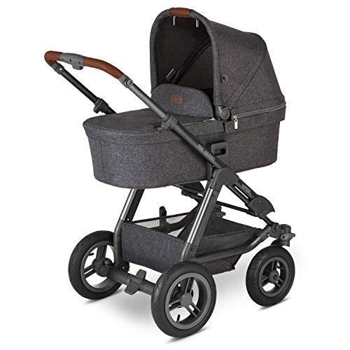 Kinderwagen Buggy Kombikinderwagen ABC DESIGN VIPER 4 AIR (STREET)