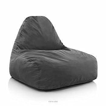 fufsack bean bag chair
