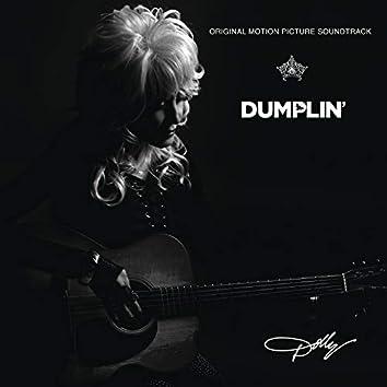 Jolene (New String Version [from the Dumplin' Original Motion Picture Soundtrack])
