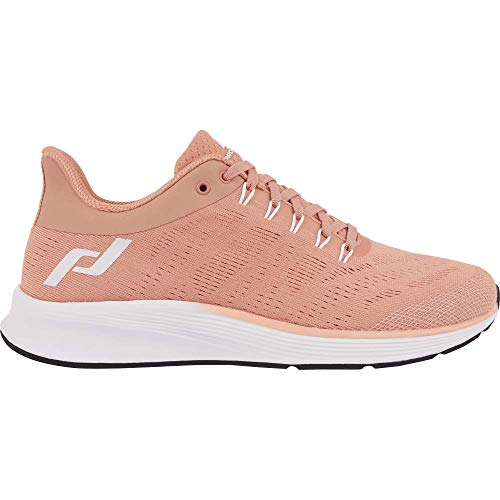 Pro Touch OZ 2.2 - Zapatillas Running Mujer, Color