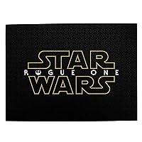 Star Wars 2 500ピースジグソーパズル 大人向け 減圧玩具 家の装飾 パズル 人気 パズルゲーム 知育おもちゃ