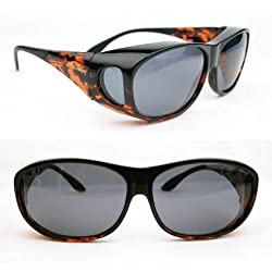 59cfe113f5 8 Best Solar Shield Sunglasses Reviewed  2018 Picks - Floral Beauty Spot