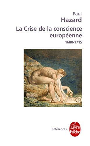 La crise de la conscience européenne, 1680-1715