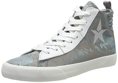 Replay Raybon Sneakers voor dames