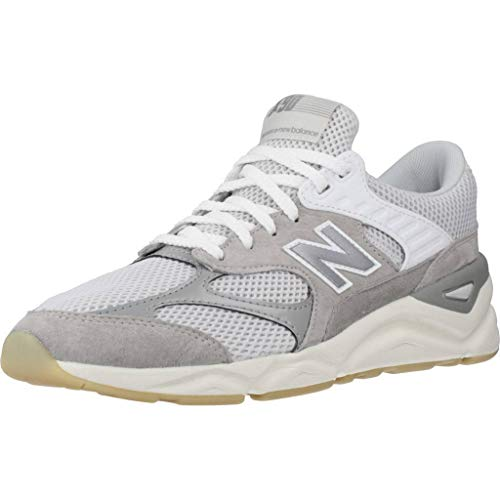 New Balance Men's Sneaker Gray