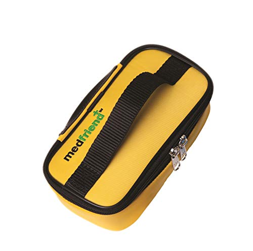 Medfriend Easy Carry Medical Bag