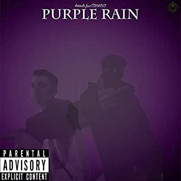 Purple Rain (feat. CHABO)