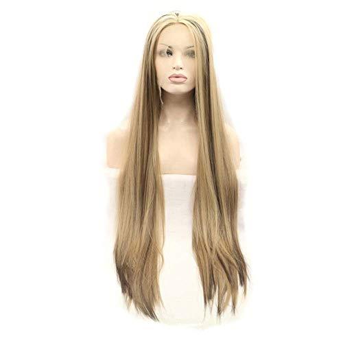 comprar pelucas resistentes al calor