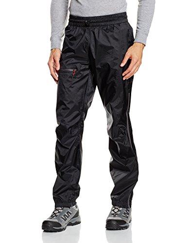 Salewa Pantalon de randonnée Unisexe Adulte Faloria RTC XL Black out/0730