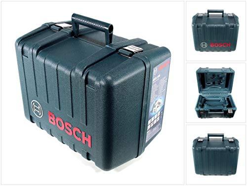 Bosch Kunststoff Koffer L40 x B28 x H27 cm für Bosch GKS 190