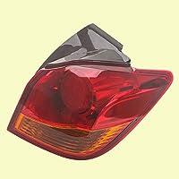 車右テールライトブレーキランプ 8330A689 三菱アウトランダースポーツ ASX RVR 2011 2012 2013 2014 2015 2016-2019