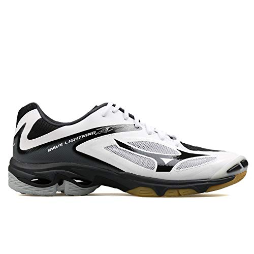 Mizuno Wave Lightning Z3 W