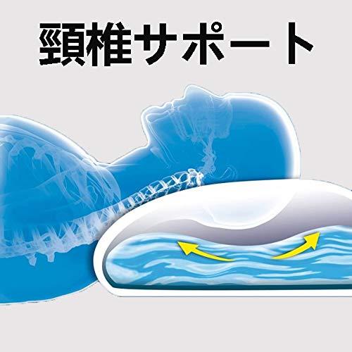 ROADSWIN(ロードスウィン)『自家製冷感水枕』