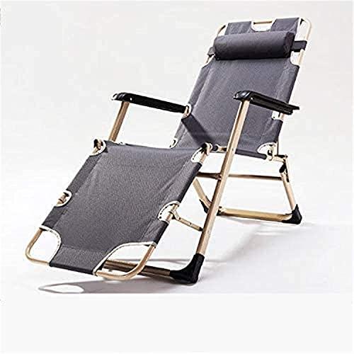 Reclinabile all'aperto sedie pieghevole sedie a sdraio sedia a sdraio sedia reclinabile sedia sdraio sedia pieghevole poltrona reclinabile salotto sedia all'aperto reclinabile, solare sedia sedia pieg