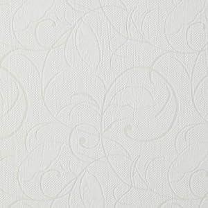 PrimaSleep 11 Inch Dura Gel Deluxe Comfort Memory Foam, Queen Mattress, White