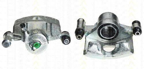 Triscan 8170 341965 pour étrier de frein