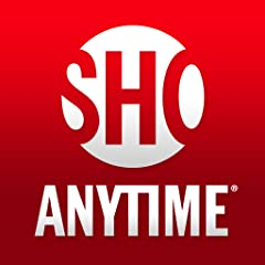 Watch Offline: Download full episodes and movies to your favorite mobile devices and watch them offline later Live TV: Watch what's currently airing live on both SHOWTIME East and SHOWTIME West and easily switch between channels Resume Watching: Pick...