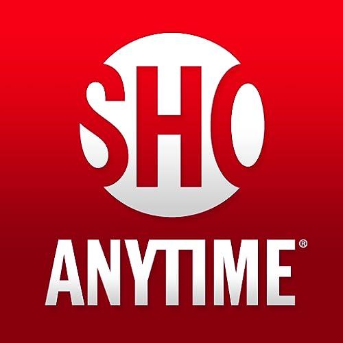 Hbo Go App: Amazon com