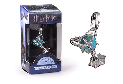The-Noble-Collection-Lumos-Charm-7-Triwizard-Cup