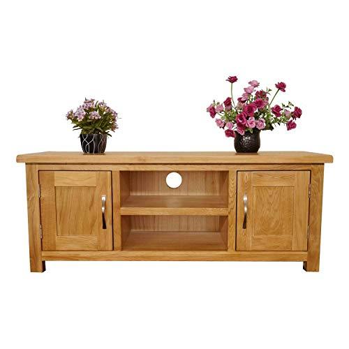 Muebles de roble 132-FUR122