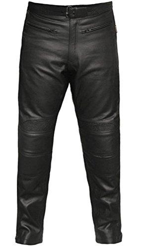 Leatherbox -  Pantaloni  - Uomo