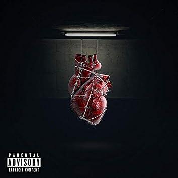 Tear Me Down (feat. ZAY$)