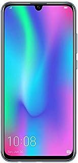 Honor 10 Lite 32 GB Akıllı Telefon, Mavi, (Honor Türkiye Garantili)