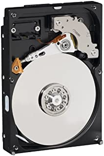 Western Digital 320 GB AV SATA 3 Gb/s 7200 RPM 8 MB Cache Bulk/OEM AV Hard Drive- WD3200AVJS
