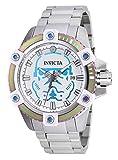 Invicta Automatic Watch (Model: 26555)