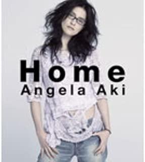 Home by Angela Aki (2006-06-14)