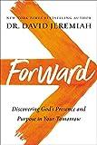 Forward: Discovering God's...image