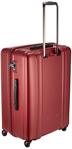 シフレ『スーツケースZEROGRAZER2088-66』