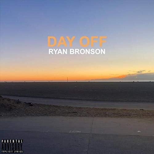 Ryan Bronson