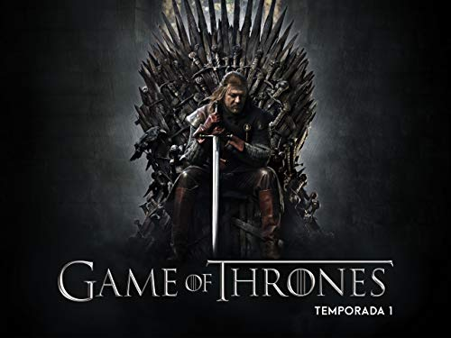 Game of Thrones-Season 01
