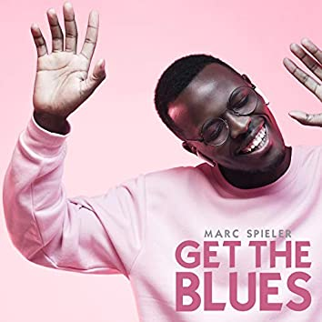 Get the Blues