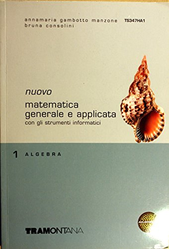 Tecnica ed organizzazione aziendale: 2