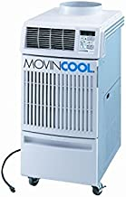 MovinCool Office Pro 18 Commercial Portable Air Conditioner
