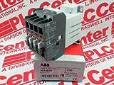 ASEA BROWN BOVERI AL9-40-00-81 AL9-40-00 24V DC CONTACTOR