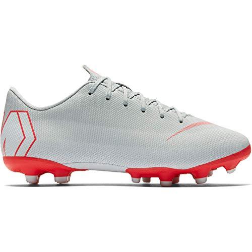 Baratas Nike VaporX 12 Academy IC Zapatillas Futbol 50