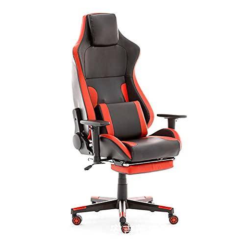 Fuente de la silla de oficina de la...