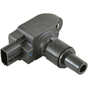 Formula Auto Parts IGC86 Ignition Coil