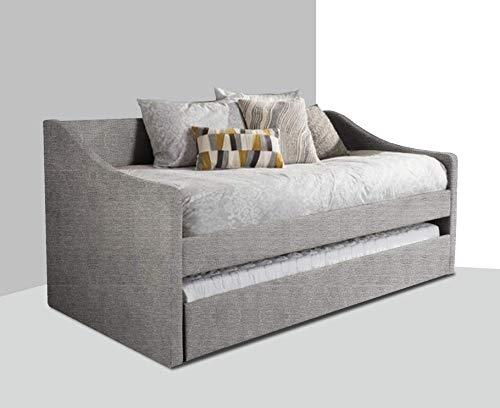 Catálogo para Comprar On-line Sofa Cama Canguro más recomendados. 7