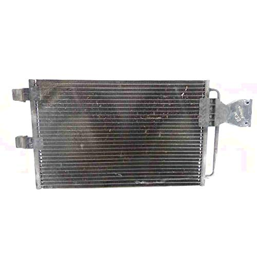 Condensador/Radiador Aire Acondicionado C Xantia Berlina 6453V5 35149 (usado) (id:mocep455457)
