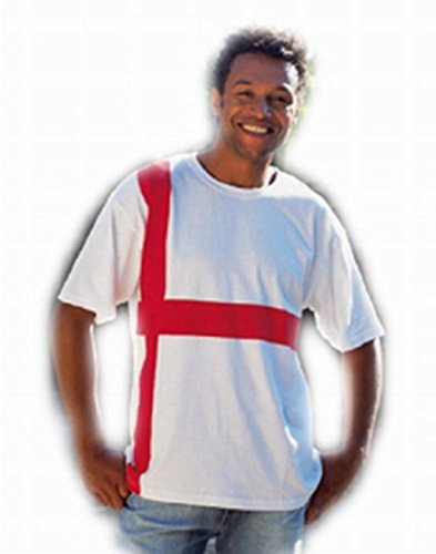 Angleterre T-Shirt pour Homme