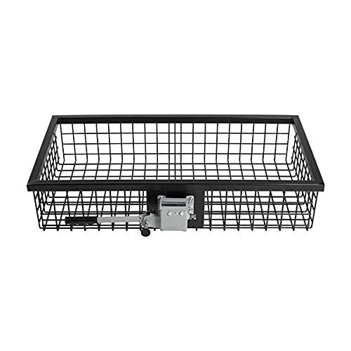 Gehetec Wildträger/Heckträger 210 feuerverzinkt und pulverbeschichtet für qualitätsbewußte Kunden