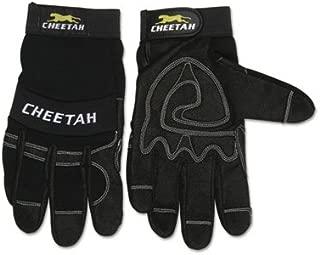 CRW935CHS - Cheetah 935CH Gloves