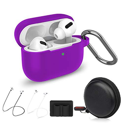 audifonos bluetooth 5.0 manos libres i7s airpods fabricante cuauco