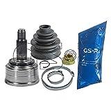 GSP 823016 Jeu de joints, arbre de transmission