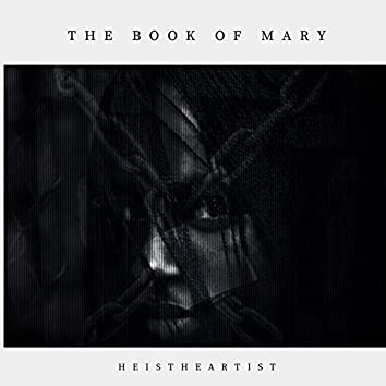 The Book of Mary